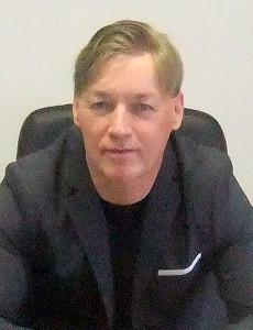 Wolfgang Neff